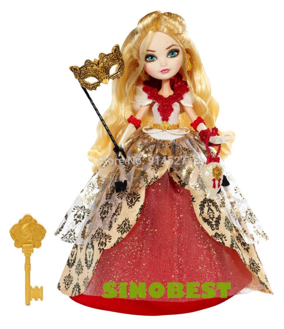 Apple Doll Apple White Dolls Brand
