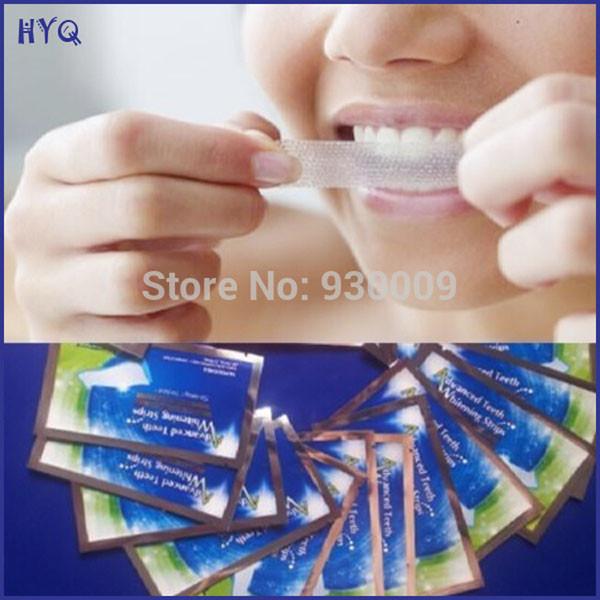 Средство для отбеливания зубов New brand 28 28pcs Teeth Whitening strip средство для отбеливания зубов bleach