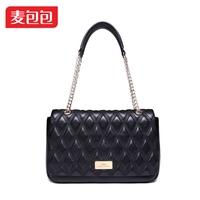 D for ud u2014 classic elegant plaid fashion shoulder bag handbag women's