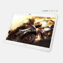 Innjoo F2 Plus 2014 10 inch 3g phone call android 4.4 tablet pc quad core mtk6582 2gb ram 16gb rom bluetooth wifi OTG GPS 7 8 9