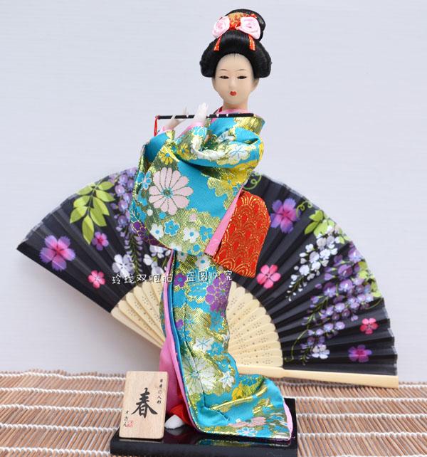 enfeites para jardim japones:30.5 cm quebra nozes de madeira natal decoração enfeites soldados de