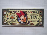 Kids cartoon wallet purse children gift boys girls cartoon cute fashion wallet