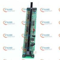 Good Quality Taiwan model sensor card infrared sensor PCB for crane game cabinet prize gift claw machine Catch crane machine