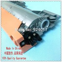 For Brother Laser Printer TN-2220 TN-2250 TN-2255 Toner Cartridge,For Brother TN2220 TN2250 TN2255 Refill Toner,Part For Brother