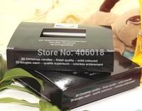 Superior metal medicine box --- DH6923