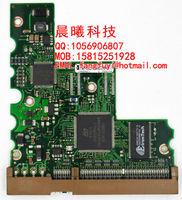 Seagate HDD PCB/Logic Board/Board Number: 100255564 /Main Controller IC:  100252820