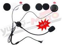 Hi-Fi speaker for old customer /for special customer