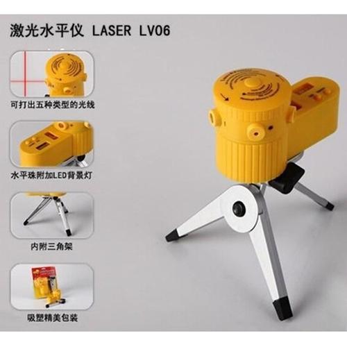 Лазерный уровень OEM ! KST812  цены
