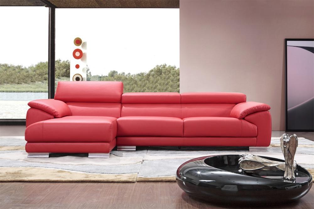 Nauhuri.com | Italienische Designer Sofas ~ Neuesten Design ...