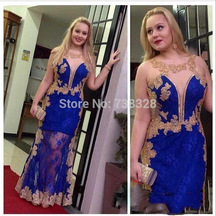 Вечернее платье Ilovewedding 2015 Vestido ED051 вечернее платье mermaid dress vestido noiva 2015 w006 elie saab evening dress