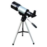 Datyson 150x Monocular Space Astronomical Telescope (300/70mm) F30070M