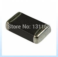 Ceramic Capacitors : GRM31BR73A471KW01L CAP CER 470PF 1KV 10% X7R 1206 / 490-6503-2  GRM31BR73A471KW01L-ND