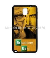 Series Breaking Bad Best