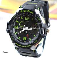 Men outdoor sports luxury wristwatches movement sports watch swimming waterproof mount electronic watch digital watch