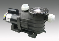 LX Swimming pool pump Model 48SUP1653C-1 1.25KW 1.65HP Switchable between 110 and 220 volts 60Mhz Suitable for US Canada pool