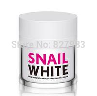 Snail White Thailand Cream Whitening Anti-aging Anti-wrinkle Moisturizing Firm Skin Make Your Skin like Baby