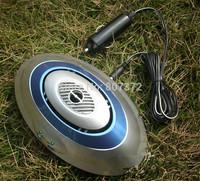 Ionier Air Humidifier for Car