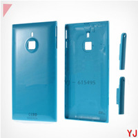 Original New for Nokia Lumia 1520 Back Cover Rear Cover Housing for Lumia 1520 Battery cover Door Free Shipping