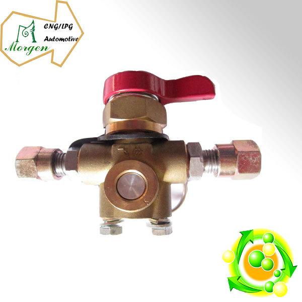 Autogas Valve,Gas Filling valve,Filing Valve(China (Mainland))