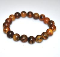 High quality Wood Bracelet 10mm Beads Bracelets for woman men Flower odd Nan bracelets Wholesale