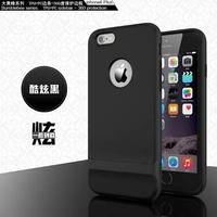"""2014 New SZLF Modern Plastic +TPU Hybrid Cases for iPhone 6 4.7"""" Case For iPhone 6 4.7""""  Phone Cases"""
