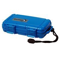 6001 waterproof box inflatable canoe tourism supplies anti-rattle box