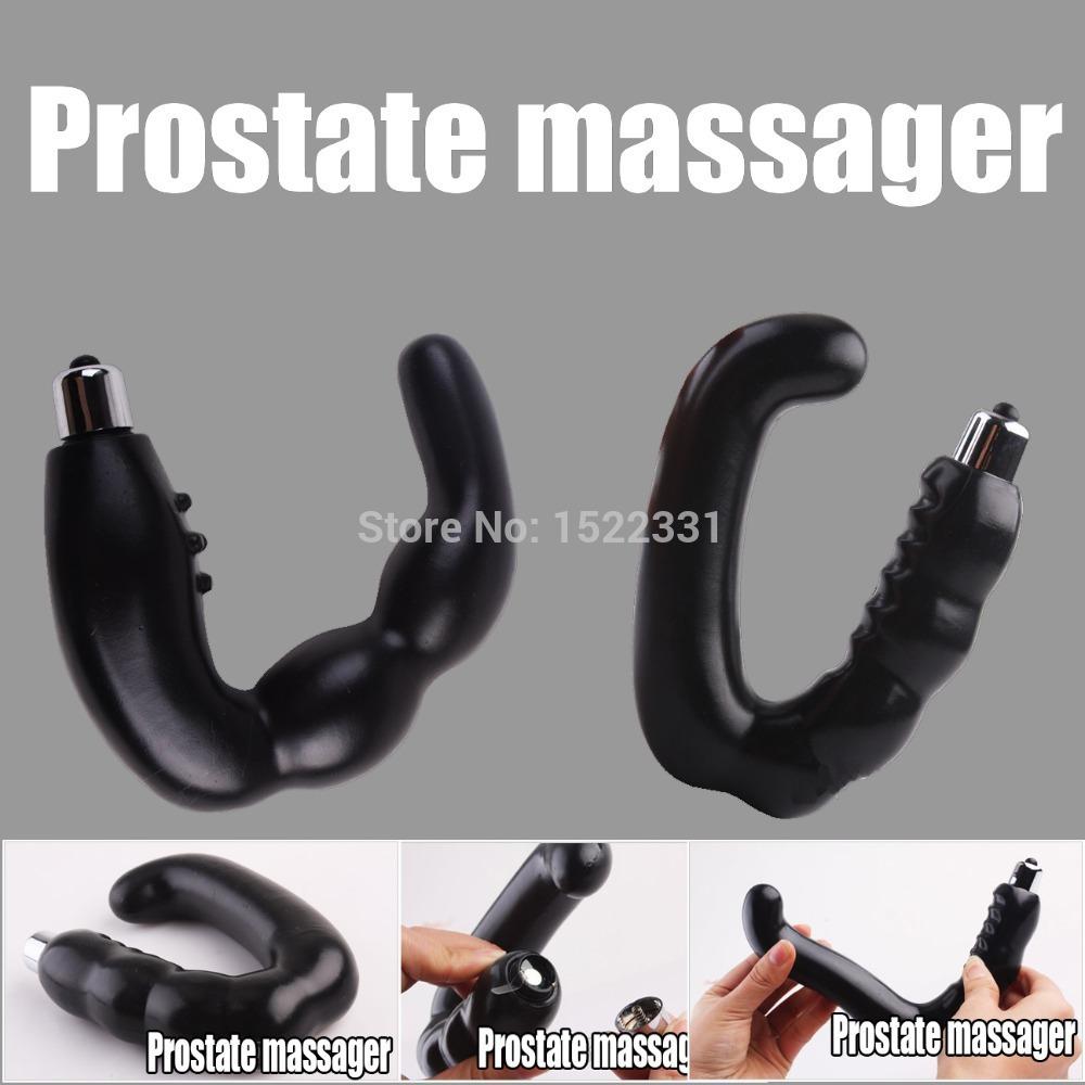 singel treff prostata massasje