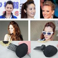 New Womens Hair Styling Tools Clip Stick Bun Maker Braid Tool Hair Accessories Jecksion DGFS2007