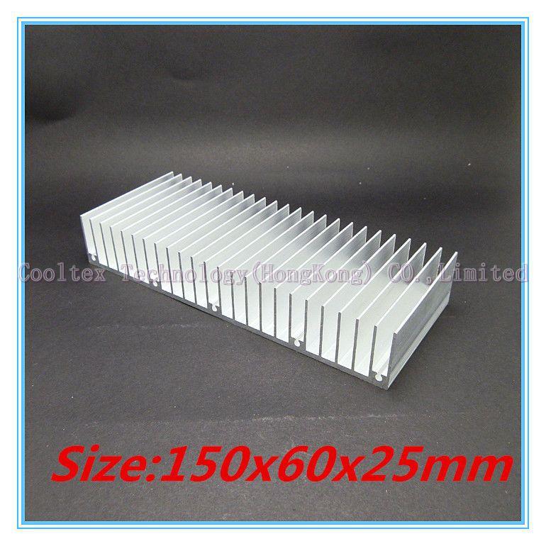 все цены на Охлаждение для компьютера Cooltex 150x60x25mm 150x60x25  white онлайн