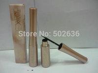 Free shipping!Hot sale Brand Black eyeliner Makeup NK4 (12PCS/lot)