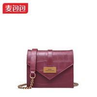D for ud u2014 women's genuine leather handbag classic brief fashion for Crocodile leather bag shoulder bag