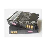 Hight Quality Original 1340mah Battery For Touch Pro T7272 XV6850 XV6950