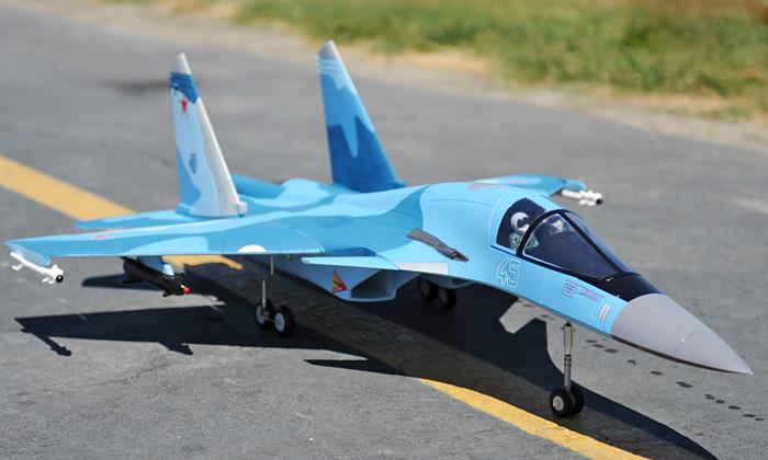 Jet Model Factory Jet Models Price