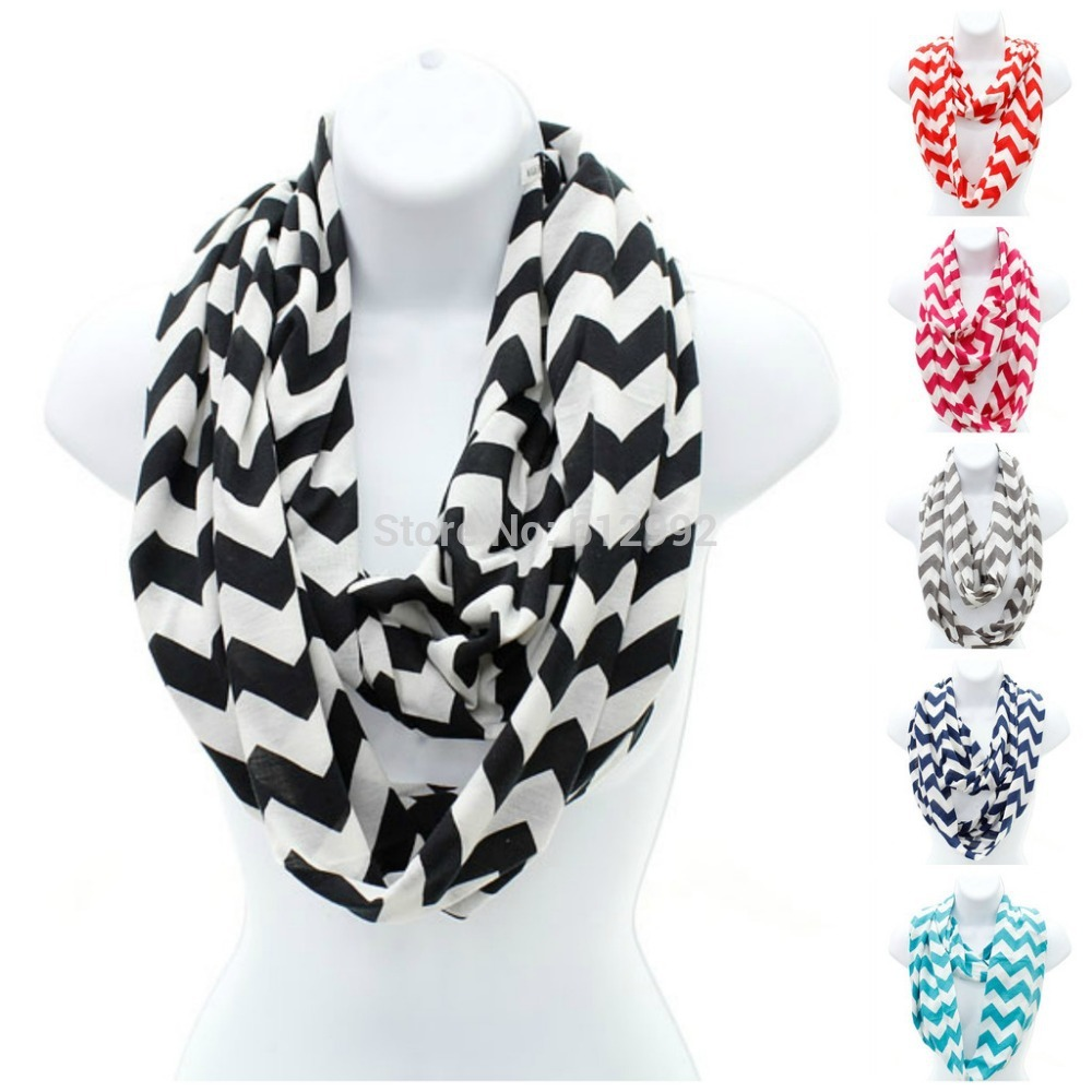 aliexpress buy 15 colors a lot sell zig zag