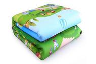 Crawling mat climb a blanket picnic rug beach mat mats puzzle pattern waterproof eco-friendly