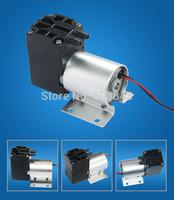 10L/M 120kpa pressure electric dc brushless diaphragm pumps