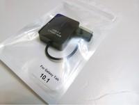 USB 4 Ports HUB OTG for SAMSUNG GALAXY TAB 10.1 P7500 P7510 8.9 P7310 7300