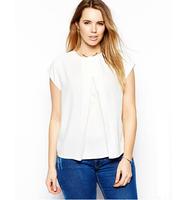 3XL Plus Size Women Tops 4XL Big Size Female Blouse Clothing 5XL Full Figure Summer T shirt 6XL Large Size Blusa Clothes Tops