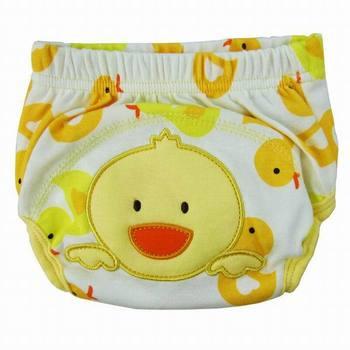 diaper pattern | Baby Cloth Diaper