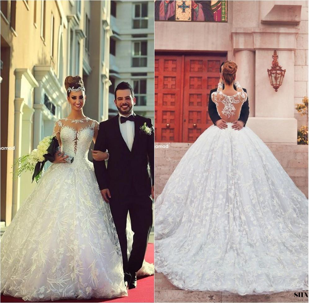 Sin respaldo vestidos de boda Pinterest