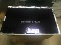 For Imac  A1419 2014 5K RETINA LCD Screen