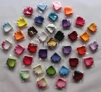 Petal / rose petals / wedding supplies wholesale / sprinkle flower / 38 color 100 0.5$ Minimum order 30 packs