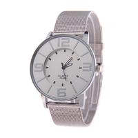 2015 Design Summer Fashion Latest Popular Luxurious Golden Watches Famous luxury Women Dress Watches Lady Wristwatch Hours