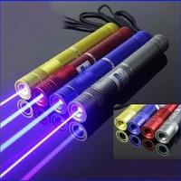 10units 1000mW 445nm Blue Laser