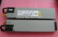 Original 39Y7189 39Y7188 39Y7196 FS7009-030L Power Supply for  X3550 working, 90 Days warranty