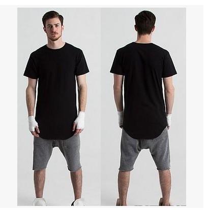 Xxl Black Shirt - Greek T Shirts