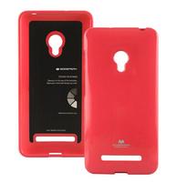 Asus Zenfone 5 silicon case, mobile phone protective case cover for Asus Zenfone 5 + 2screen protection