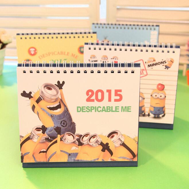 Aliexpress.com: Compre Novo 2015 bonito dos desenhos animados Kawaii ...