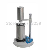 Huachengrunhua  JJ-2 Tissue Triturator Crusher Homogeniser Mashing Machine For Laboratory Stirrers