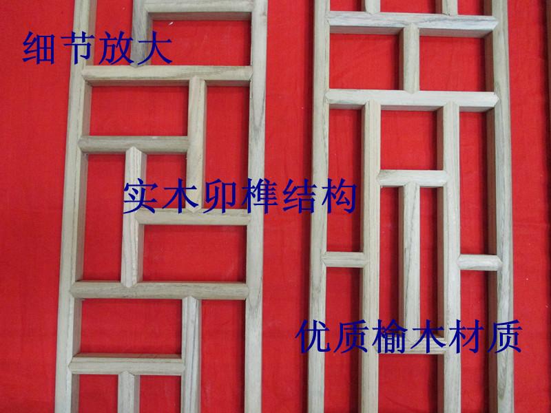 Verwijderbaar partitie ontwerpen china siemens nxairs kv